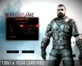 Bound By Flame (2014) PC | RePack от R.G. Freedom