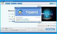 Tipard Video Enhancer 1.0.10 Portable Multilingual