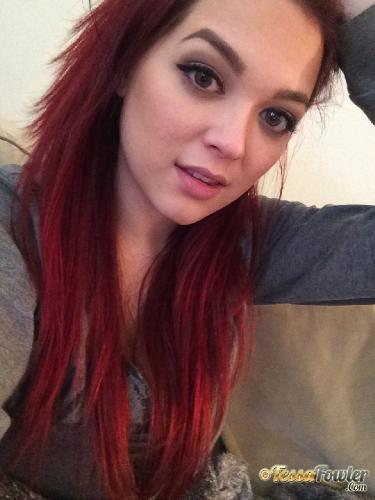 Tessa Fowler - Diary Entry 5