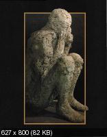 Помпеи: сгинувший город (1997)