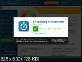 Auslogics BoostSpeed 9.0.0 Final