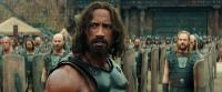 Геракл / Hercules (2014) BDRip 1080p [HEVC]
