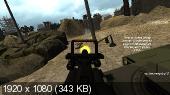 War Truck Simulator (2016/RUS/ENG/MULTi5)