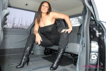 Ashley White_Lets Go Dogging